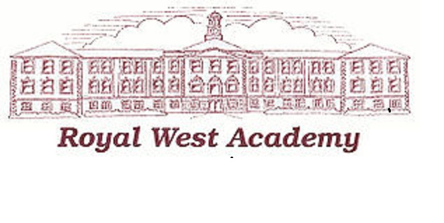 Is Royal West Academy For You? / Do you have the right stuff $$$$$?