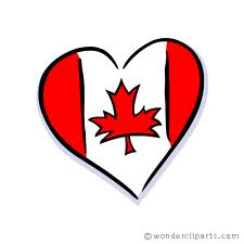 Happy Valentines Day Canada I Do Love You Archemdis S Blog