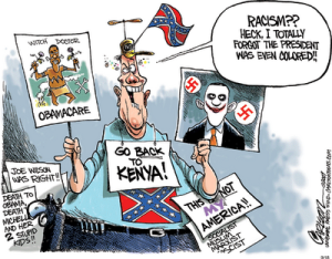 teabaggers_birthers-forgot-racism