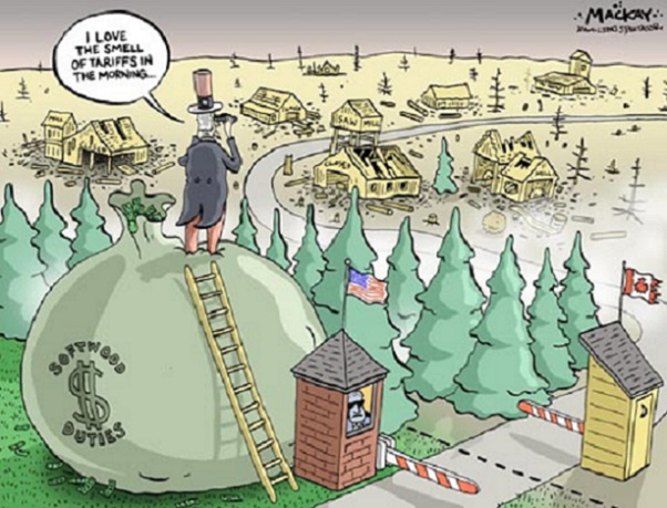 photo credit to : www.mackaycartoons.net.