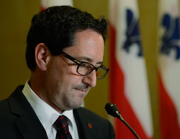 applebaum-resigns