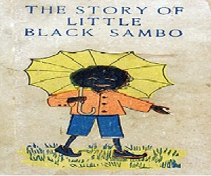 Story_of_Little_Black_Sambo b